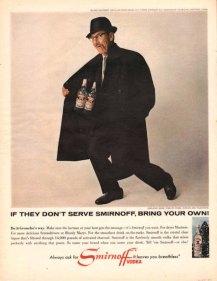 1965 Groucho Marx v1