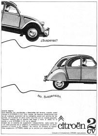 Citroën 2CV (2)
