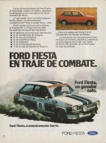 Ford Fiesta-000