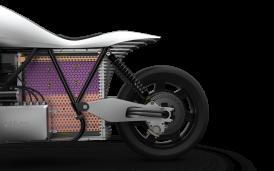 La Ethec, el radiador motocicleta-000