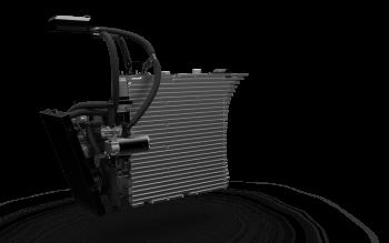 La Ethec, el radiador motocicleta-001