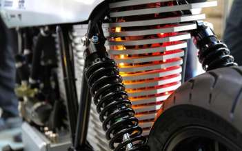 La Ethec, el radiador motocicleta-003
