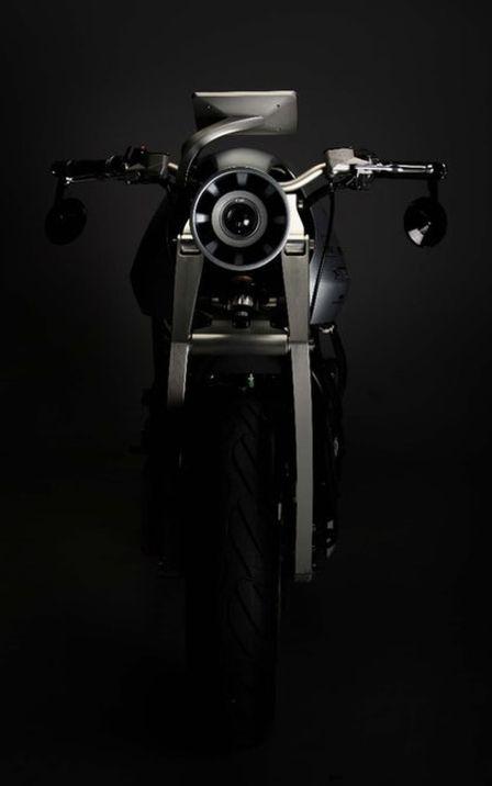 La Ethec, el radiador motocicleta-004