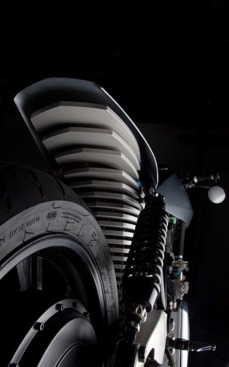 La Ethec, el radiador motocicleta-005