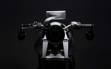 La Ethec, el radiador motocicleta-007