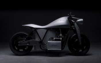 La Ethec, el radiador motocicleta-008