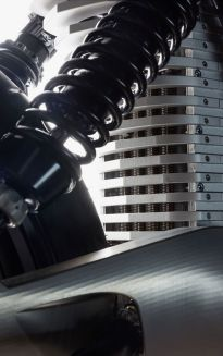 La Ethec, el radiador motocicleta-009
