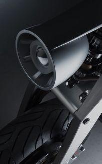 La Ethec, el radiador motocicleta-010