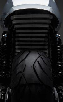 La Ethec, el radiador motocicleta-011