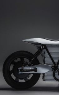 La Ethec, el radiador motocicleta-012
