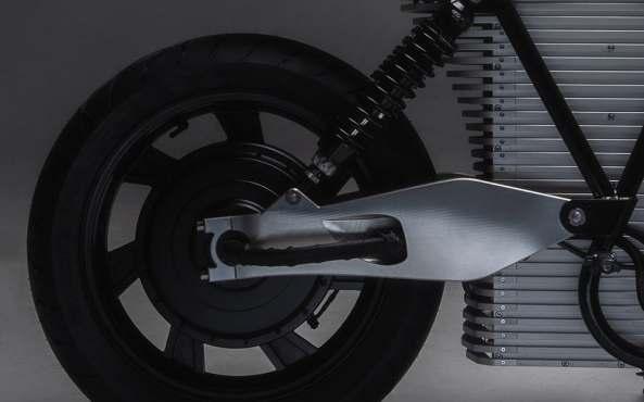 La Ethec, el radiador motocicleta-013