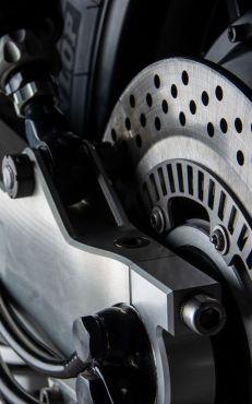 La Ethec, el radiador motocicleta-014