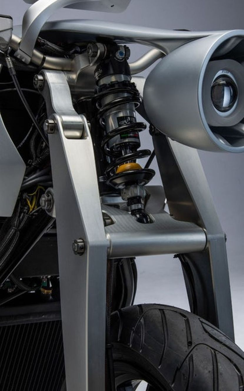 La Ethec, el radiador motocicleta-015