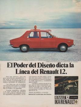 Renault 12 (2)