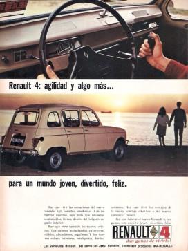 Renault 4 (2)