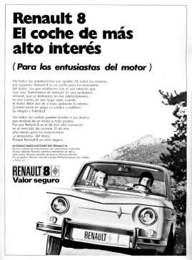 Renault 8 (2)