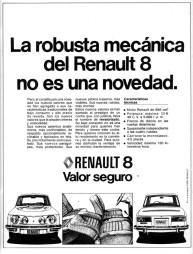 Renault 8 (3)
