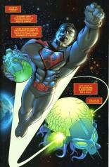 Superman Rojo-006