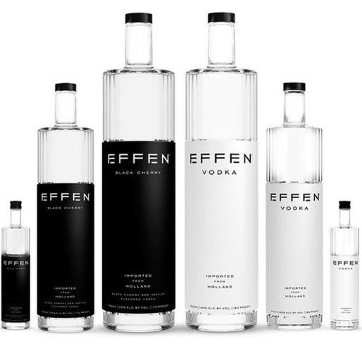 Packaging Vodka-001