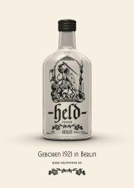 Packaging Vodka-002