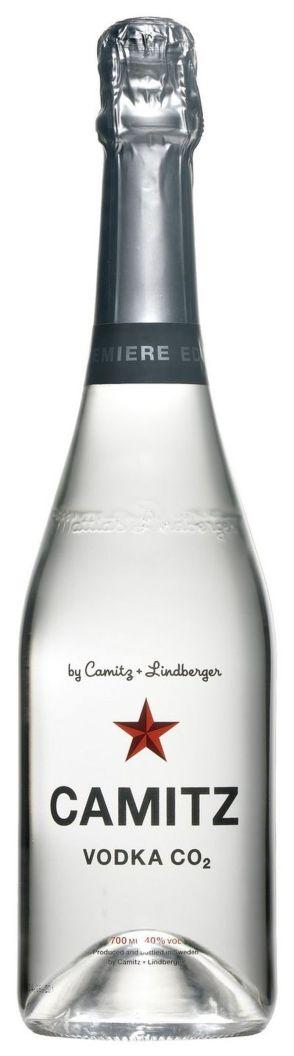 Packaging Vodka-003