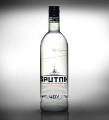 Packaging Vodka-004