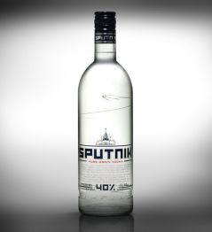 Packaging Vodka-004