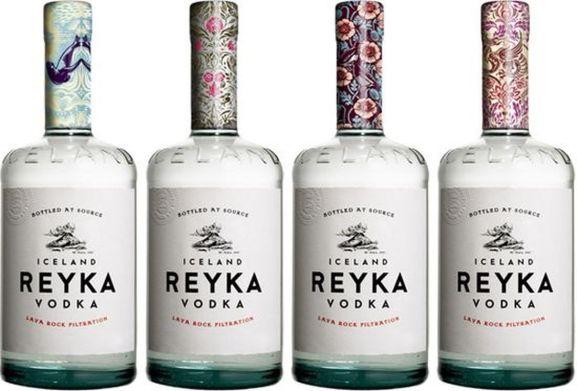 Packaging Vodka-005