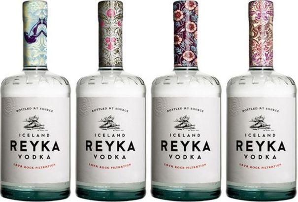 Packaging Vodka-005