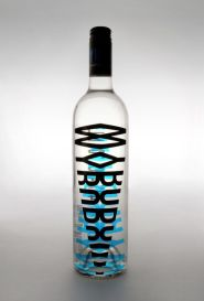 Packaging Vodka-006