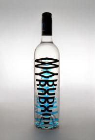 Packaging Vodka-006