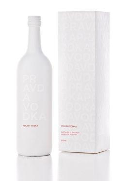 Packaging Vodka-008