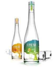 Packaging Vodka-010