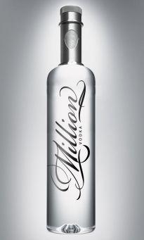 Packaging Vodka-011