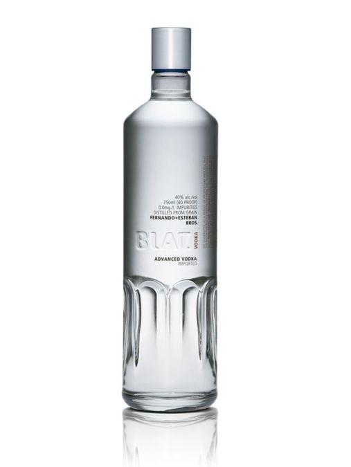 Packaging Vodka-013