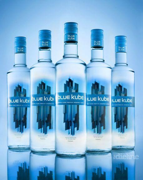 Packaging Vodka-014