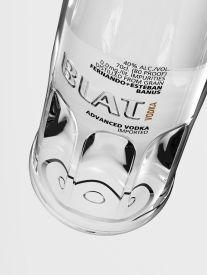 Packaging Vodka-015