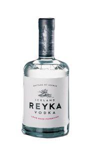 Packaging Vodka-016