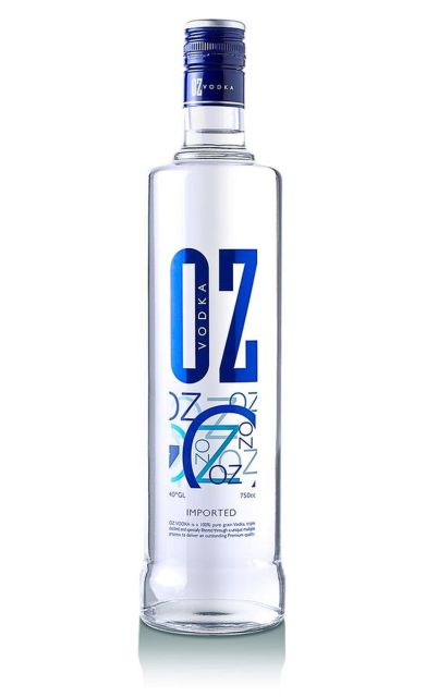 Packaging Vodka-017