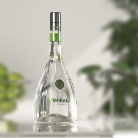 Packaging Vodka-018
