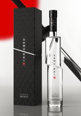 Packaging Vodka-019