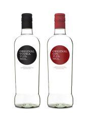 Packaging Vodka-021