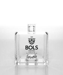 Packaging Vodka-023