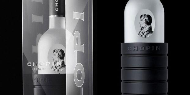 Packaging Vodka-025