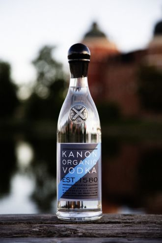 Packaging Vodka-027