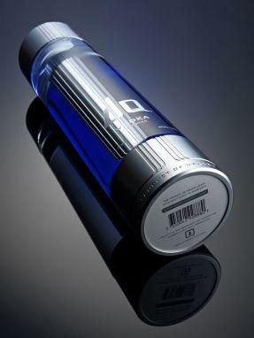 Packaging Vodka-028
