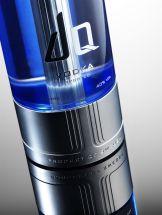 Packaging Vodka-029