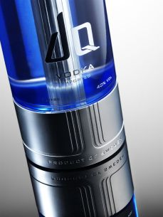 Packaging Vodka-029