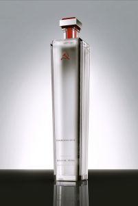 Packaging Vodka-030