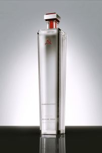 Packaging Vodka-030